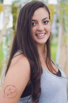 The 2015 Senior Model Team   Christina Z Photography, Bradenton FL ©   High School Senior, Lakewood Ranch High School, Manatee High School, ...