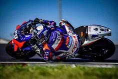 F1 Motor, Ktm Motorcycles, Valentino Rossi, Super Bikes, Motogp, Bikers, Motorbikes, Monster Trucks, Garage