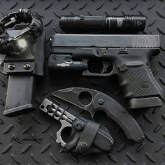 EDC Prepper Save those thumbs & bucks w/ free shipping on this magloader I purchased mine http://www.amazon.com/shops/raeind  No more leaving the last round out because it is too hard to get in. And you will load them faster and easier, to maximize your shooting enjoyment.