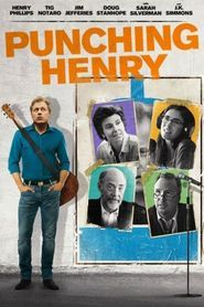 Punching Henry Full Movie Streaming Online in HD-720p Video Quality