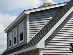 shed dormer types house addition roof design attic living space