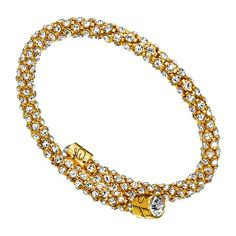 Guess Armband Glamazon. #guess #bracelet #jewelry #gold #bling #schmuck #armband