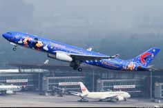 """""""The Big Ones"""" 