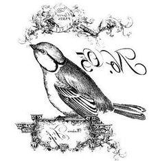 Álbum de imágenes para la inspiración   Aprender manualidades es facilisimo.com: