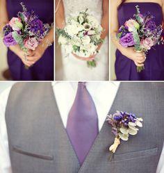 Sarah Yates Blog- Los Angeles, Southern California & Destination Wedding Photographer - Sarah Yates Photography Blog