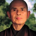 Thich Nhat Hanh Active Energy 5 Epxression of Strength