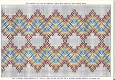 Swedish Embroidery, Embroidery Shop, Ribbon Embroidery, Cross Stitch Embroidery, Swedish Weaving Patterns, Chicken Scratch Embroidery, Monks Cloth, Weaving Designs, Needlepoint Patterns