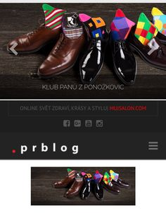 Men Dress, Dress Shoes, Oxford Shoes, Lace Up, Fashion, Moda, Oxford Shoe, Fasion, Fashion Illustrations