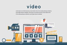 10 Free Educational Videos For Designers ~ Creative Market Blog