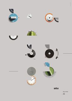 Mark Gowing - Poster for Systems Exhibition  http://aisleone.net/systems/page/2/