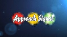 Approach Signal: Sarasota Video Editing & Video Production Demo Reel   http://www.approachsignal.com/ https://www.instagram.com/approachsignal/ https://twitter.com/approachsignal http://approachsignal.tumblr.com/