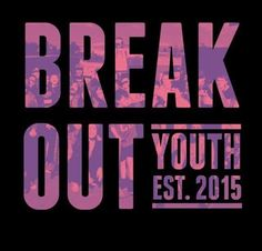 Support Breakout Youth Group - - Order your 2016 | 2017 Entertainment™ Book now!