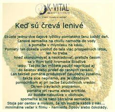 Healing Herbs, Food And Drink, Health Fitness, Tips, Victoria, Apple, Medicine, Apple Fruit, Medicinal Plants