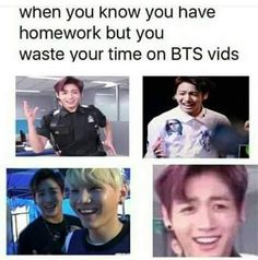 This book includes all funny BTS Memes and which are really very funny and relatable. And I am putting the MEMES which I found funny So al. Bts Got7, Kookie Bts, Bts Bangtan Boy, Jhope, Bts Jin, K Pop, Memes Bts Español, Bts Memes Hilarious, Kdrama Memes