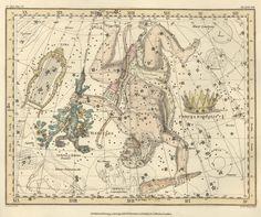 Astronomy-Celestial-Atlas-Jamieson-1822-Plate-08.jpeg (2750×2300)