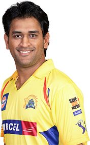 Chennai Super Kings: Chennai Super Kings vs Mumbai Indians - CSK Vs MI