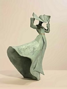 Philip Jackson — Gale Force
