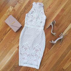 ExtraPetite.com - ASOS petite dress reviews   bridal shower /rehearsal options