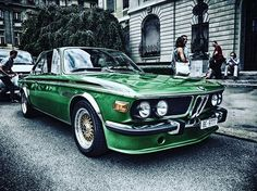 Happy Happy Humpday! Throw your hands up in the air and getting ready for the second half of the week #BMWClassic #HappyHumpDay