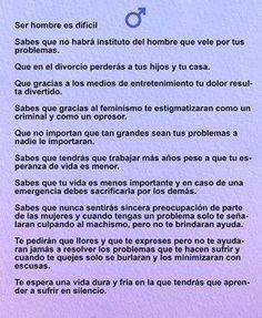 Maite Montane (@maitemvcb) | Twitter