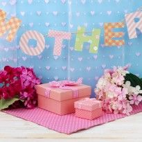 Mothers Day Mothers, Delicate, Gift Wrapping, Angel, Day, Gifts, Gift Wrapping Paper, Presents, Wrapping Gifts