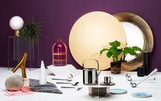 Sam Hofman - Kitchen Bedroom Design