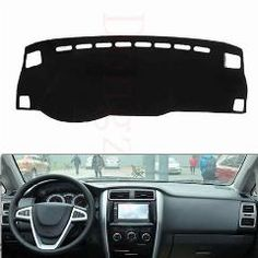 Unpainted Mirror Cover Trim With LED Fit For Nissan Juke 2011 2012 2013 2014 15