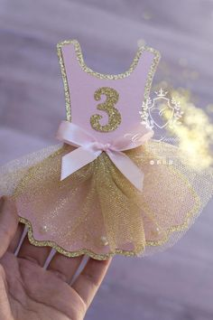 This item is unavailable Pink and Gold Tutu Birthday Invite Ballerina Invitation Ballerina Birthday Parties, Ballerina Party, Birthday Tutu, Princess Birthday, Princess Party, Ballerina Baby Showers, Pink Invitations, Birthday Invitations, Birthday Party Decorations