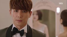 Master's Sun: Episode 1 was extremely a great way to start off this amazing drama!