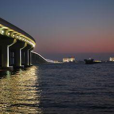 Mississippi Gulf Coast .... My Home sweet Home  :)