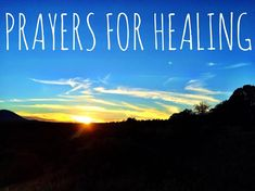 Prayer for Healing Health Issues Instant Download - Daily Archangels Messages Channeled by Kimberly Dawn | Archangel Energy Healing Sessions