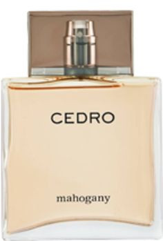 17 best Perfumes images on Pinterest   Fragrance, Perfume and Eau de ... 6cc1bda5eb