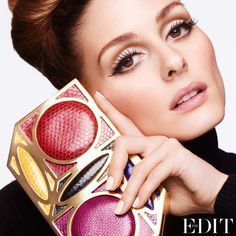 Olivia-Palermo-The-Edit-Outubro-2014-12