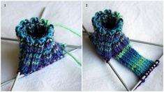 Fingerless Gloves, Arm Warmers, Knit Crochet, Knitting, Accessories, Crocheting, Villa, Fingerless Mitts, Crochet