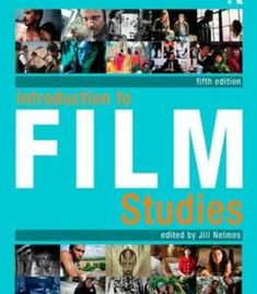 Down and dirty pictures miramax sundance and the rise of introduction to film studies 5th edition pdf fandeluxe Choice Image