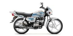 Top 5 Best Low Maintenance Bikes in India, sabse sasta bike, high mileage average, easily available cheap spare parts, low running cost  http://www.pricesofindia.com/bike/top-5-best-low-maintenance-bikes-in-india/
