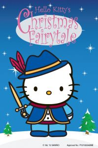 1000 Images About Hello Kitty To Make On Pinterest