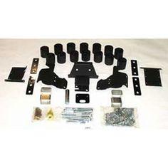 Dodge Ram trucks  #dodgeramtruck  lift kit #liftkit