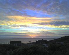 Truro, Cape Cod, MA
