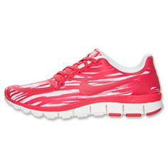 online store 1ab82 2c2b1 Running shoes store Sports shoes outlet only Press the picture link get it  immediately!nike shoes Nike free runs Nike air max running shoes nike Nike  shox ...