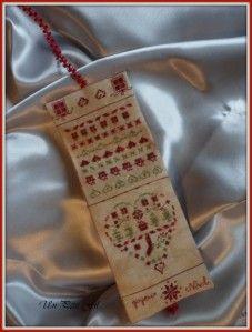 kit Joyeux Noël ici : http://www.unpetitfil-boutique.com/