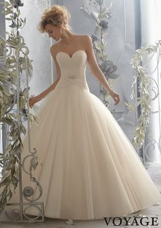 Mori Lee Style 6788 at Bellasposa Bridal & Photography 11450 4th Street Suite 103-104 Rancho Cucamonga, CA 91730; 909-758-0176