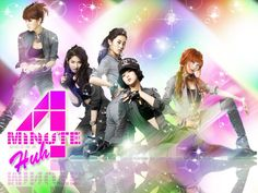 images of saku sekai k pop girls j music & wallpaper
