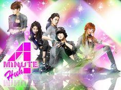 images of saku sekai k pop girls j music & wallpaper