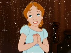 Which forgotten disney girl are you? You got Wendy Darling from 'Peter Pan'! You have a taste for adventure, mainly due to all the stories you dream up during the day. You're young at heart and although you may not want to grow up you still can be mature when the time calls for it. Family is the most important thing to you, next to adventure of course.