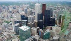 Benefits of buying a condo in Toronto - Full House Buying A Condo, Cities In Europe, Full House, Condominium, Fun Activities, Night Life, New York Skyline, Toronto, Challenges