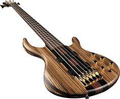 Afbeeldingsresultaat voor tobias guitar
