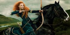disney-dream-photo-manipulation-annie-leibovitz-21