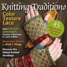 Knitting_Traditions_Winter11