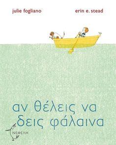 Preschool Worksheets, Books, Kids, Young Children, Libros, Boys, Book, Children, Preschool Printables